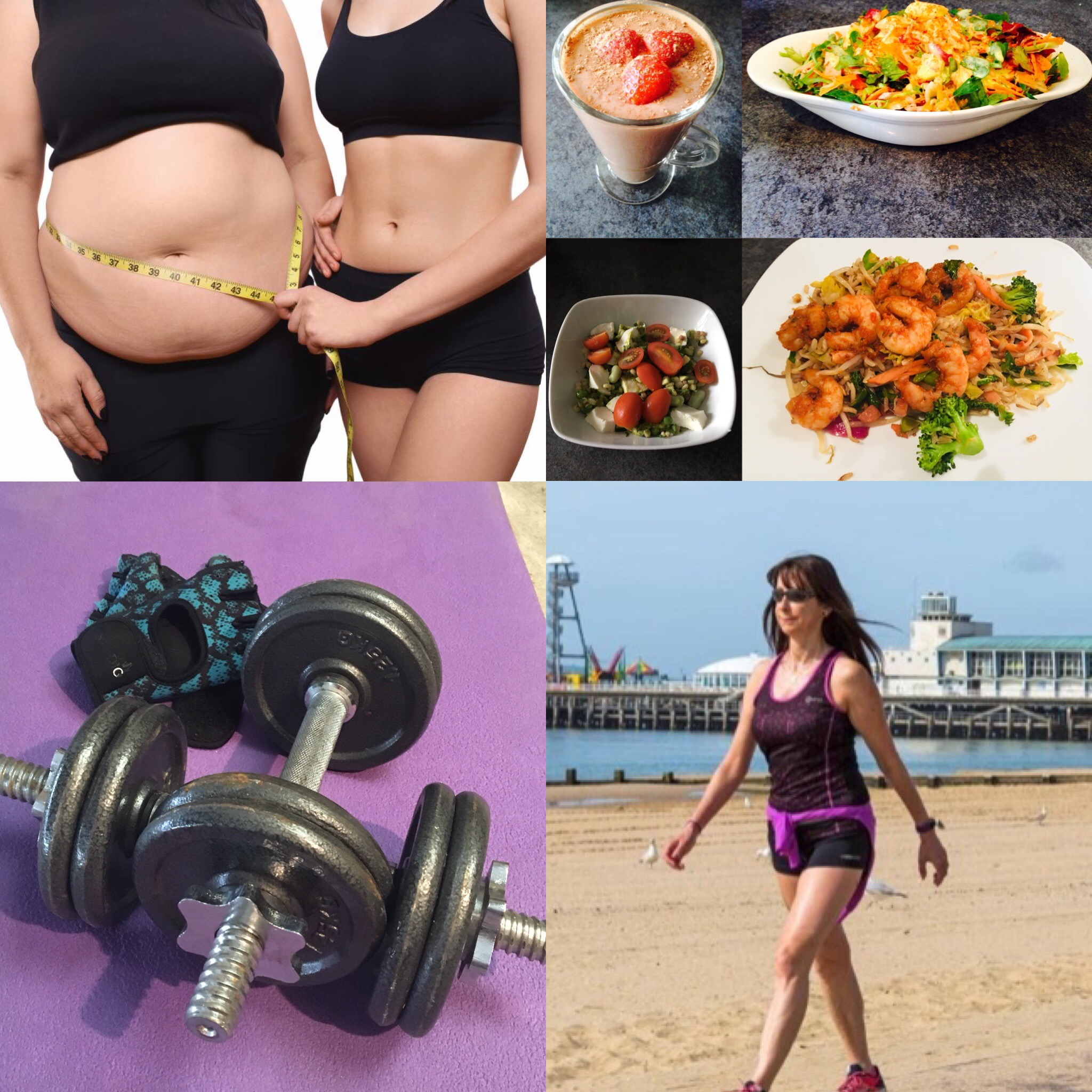healthy diet and regular exercise can improve A healthy diet can improve the overall function of the circulatory system try aphrodisiac foods in addition to taking a diet that encourages blood 2 can regular exercise prevent premature ejaculation kegel exercises are designed to strengthen pelvic floor muscles and are good for men.
